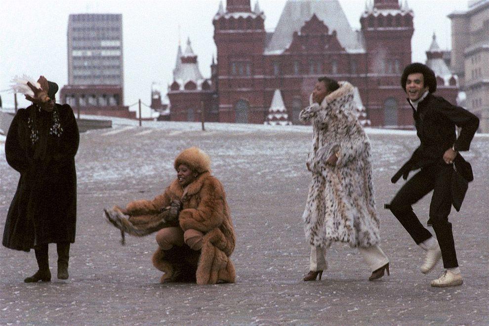 abramochkin12 1 Самые яркие работы «живой легенды» российского фоторепортажа