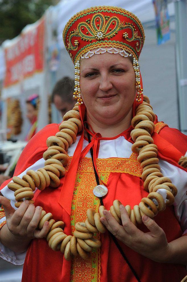 abramochkin19 1 Самые яркие работы «живой легенды» российского фоторепортажа