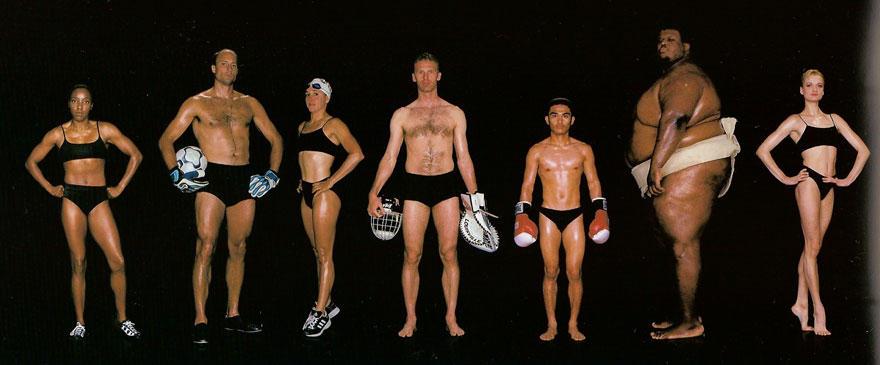 athletebodies01.jpg