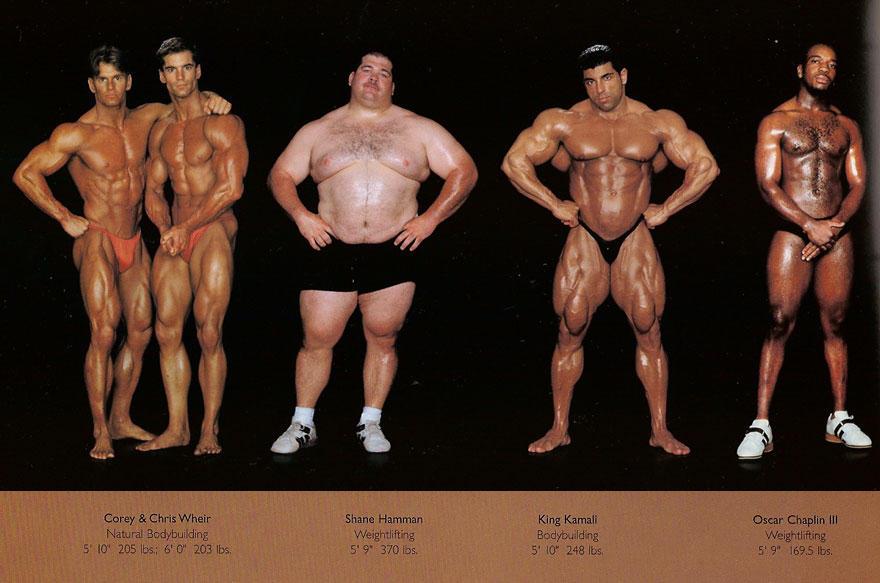athletebodies02.jpg