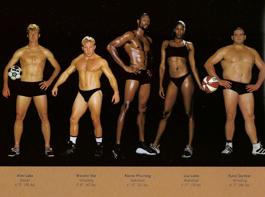 athletebodies03.jpg