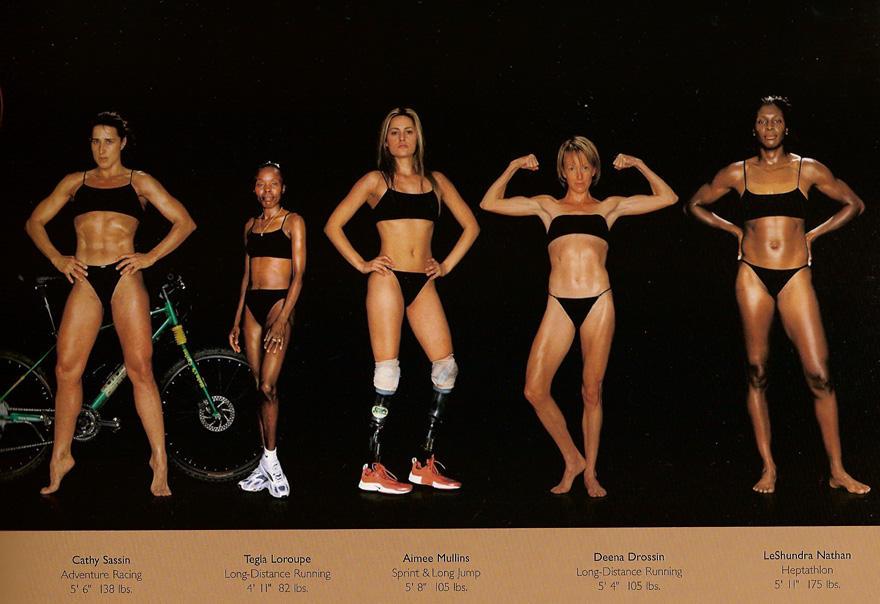 athletebodies05.jpg