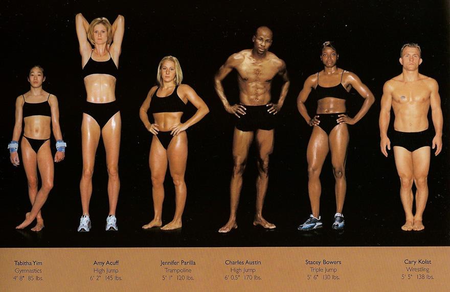 athletebodies06.jpg