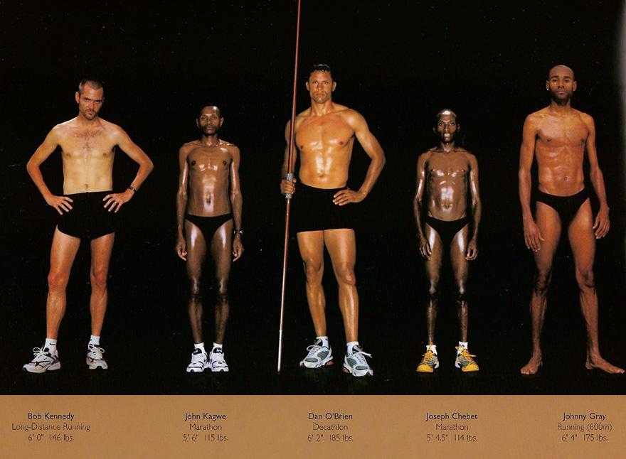 athletebodies07.jpg