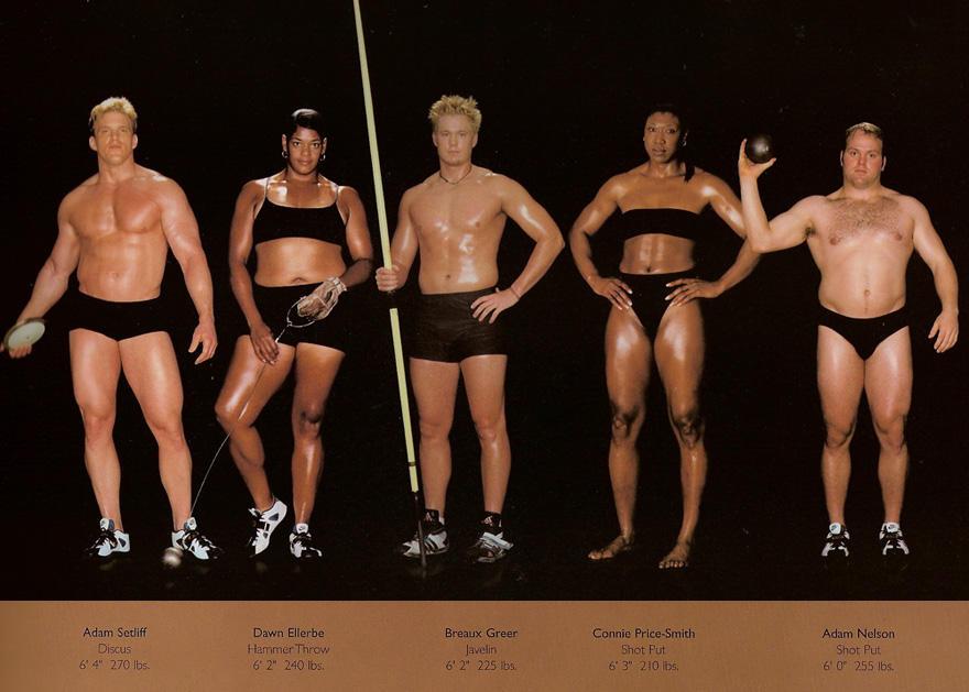 athletebodies08.jpg