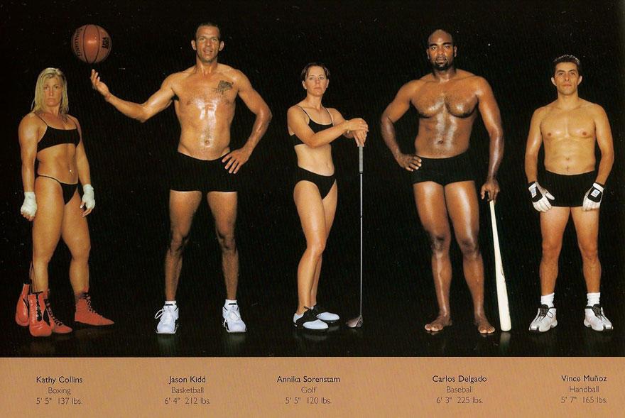 athletebodies09.jpg