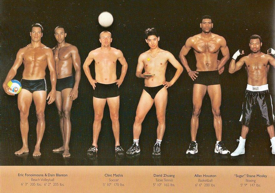 athletebodies10.jpg