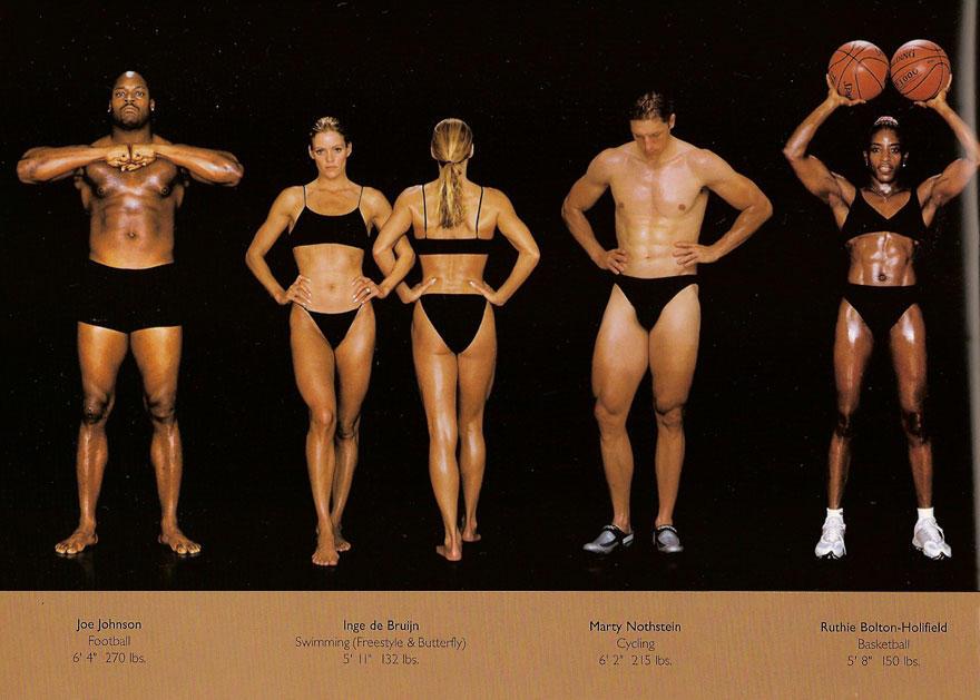 athletebodies11.jpg