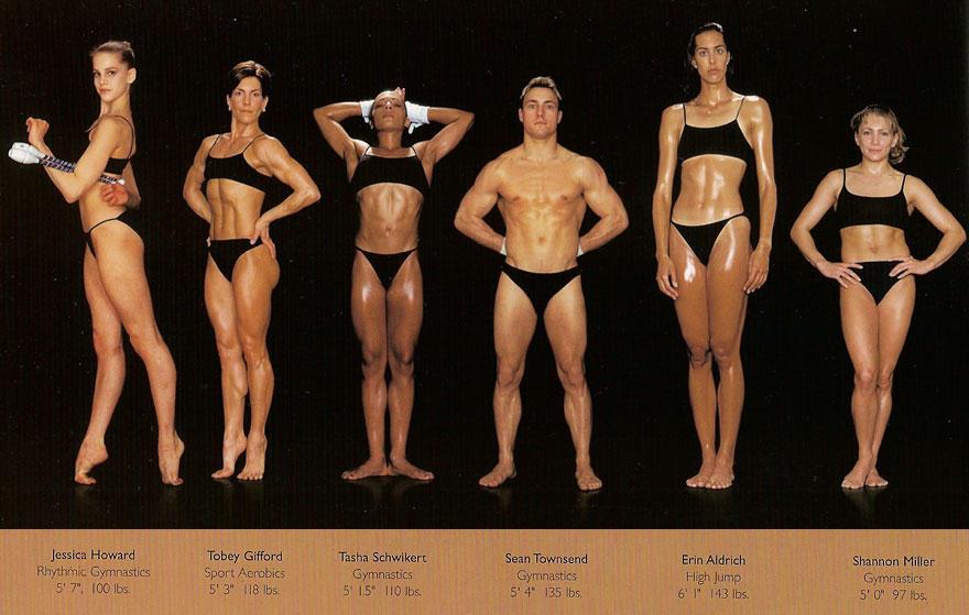 athletebodies12.jpg