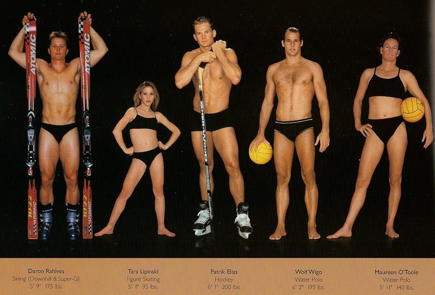 athletebodies13.jpg