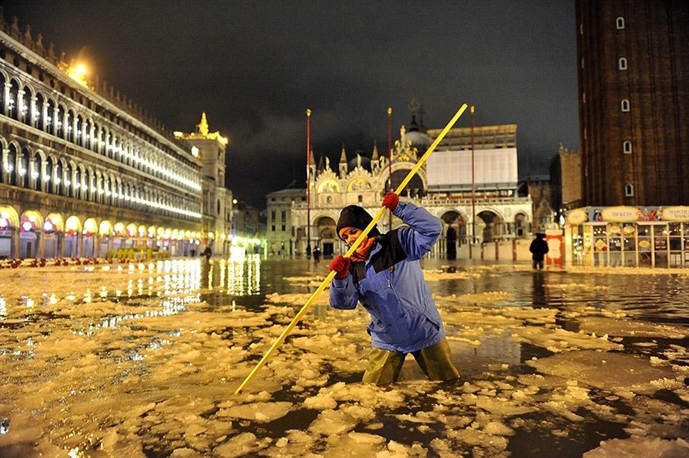 bestof2013 10 Фотографии, которые потрясли мир в 2013 году