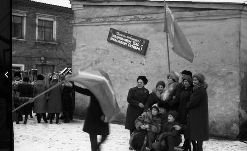 epochfaces07 Наш адрес — Советский Союз