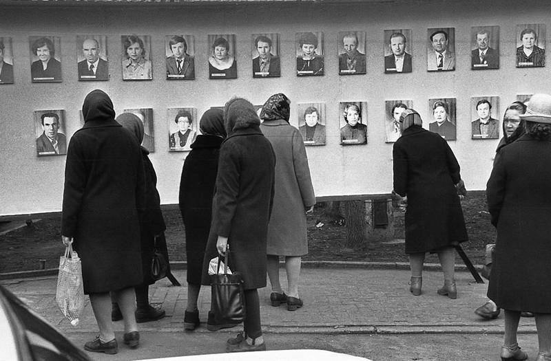 epochfaces19 Наш адрес — Советский Союз