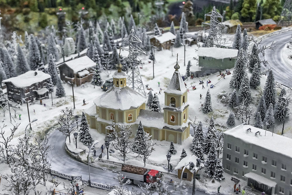fairytale74 Россия из сказки