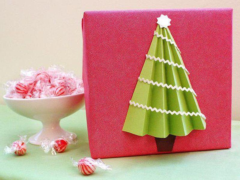 giftwrap05.jpg