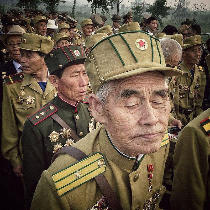 guttenfelder09 Instagram фотографом года по версии TIME стал автор блога о Северной Корее