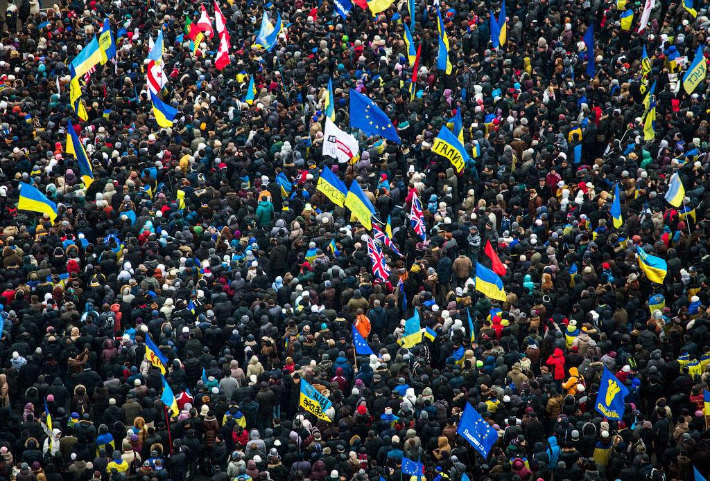альпийская украина картинки люди опытные туристы