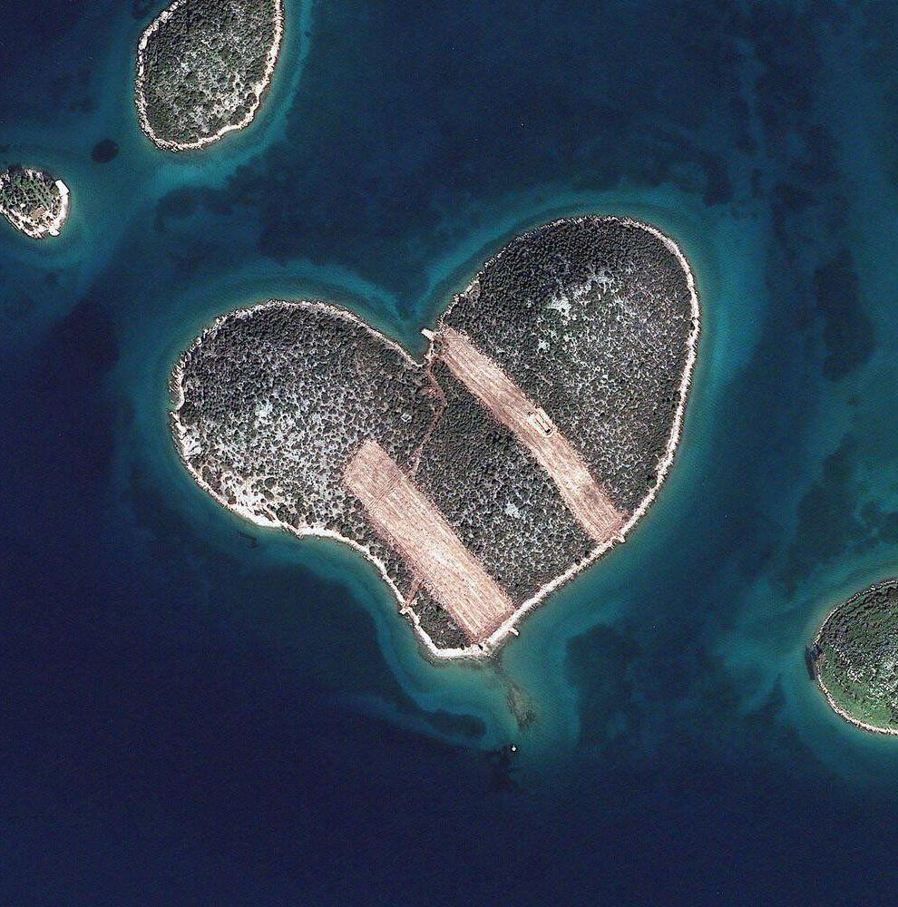 satellite08 Самые интересные снимки со спутника 2013