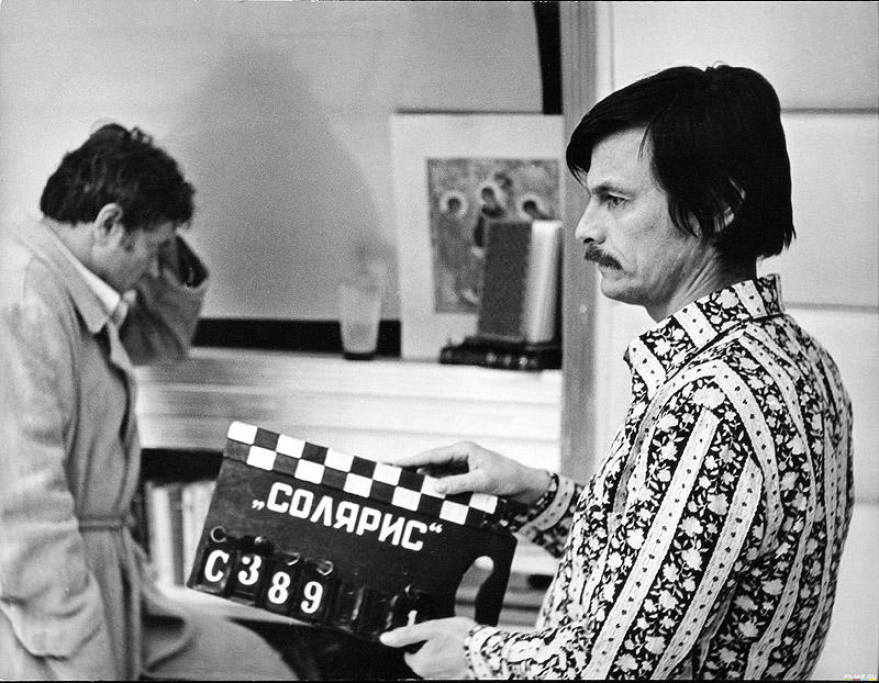 sovietcinema13 Как снимали знаменитые советские фильмы