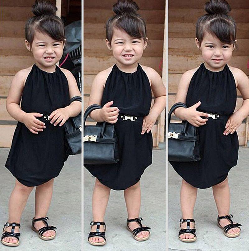 stylishkids07 Дети, которые одеты лучше чем ты