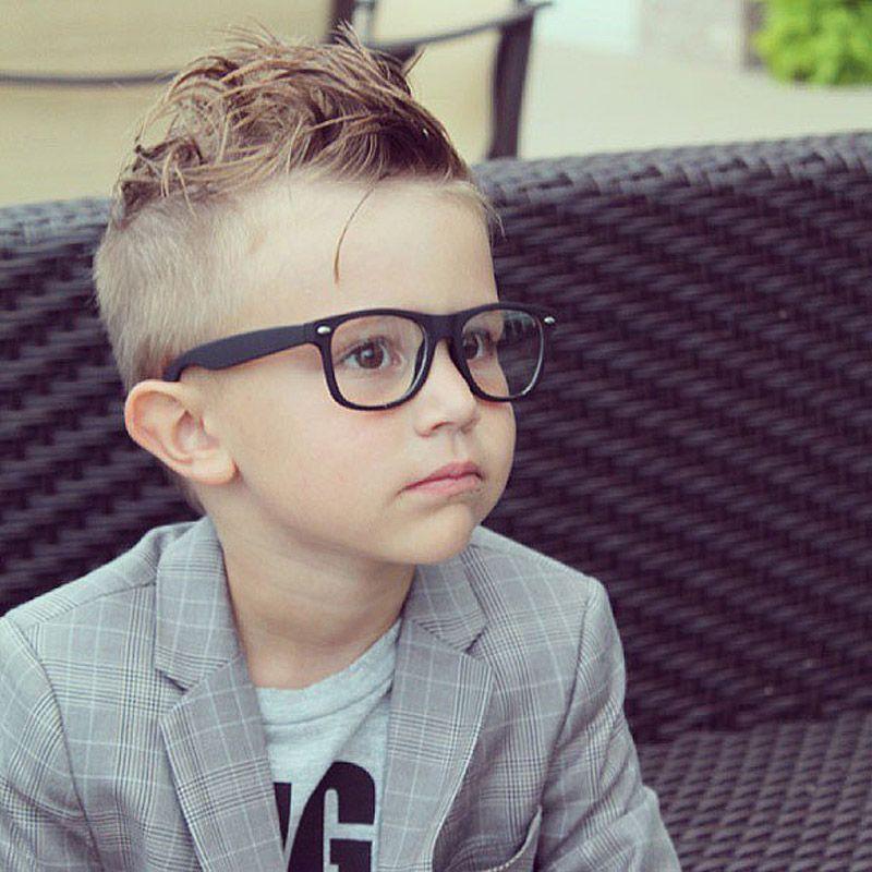 stylishkids13 Дети, которые одеты лучше чем ты