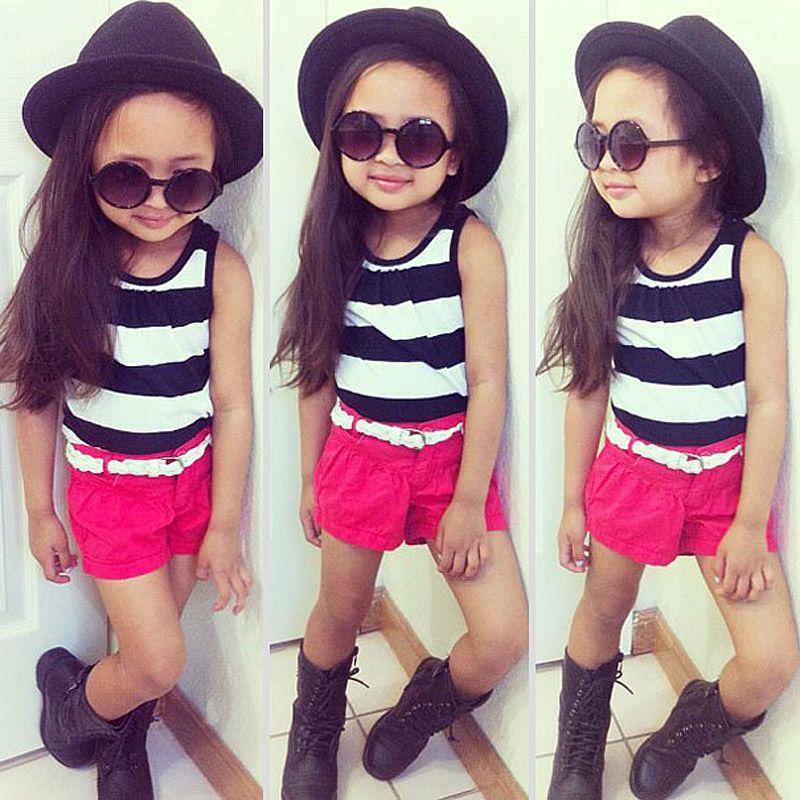 stylishkids14 Дети, которые одеты лучше чем ты