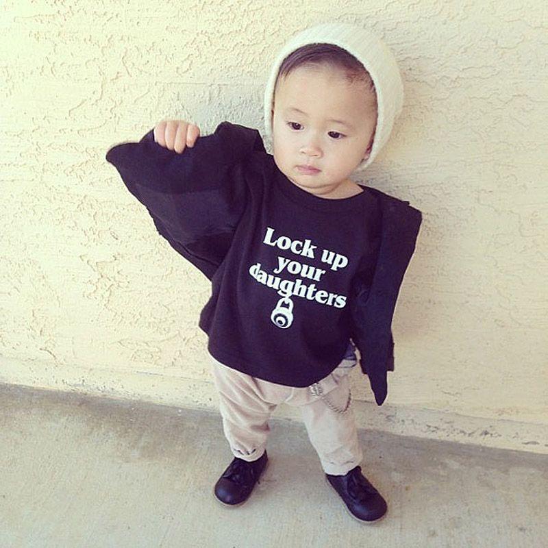stylishkids15 Дети, которые одеты лучше чем ты