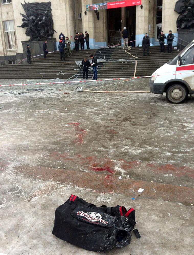 upload 000 Par7752803 pic4 zoom 1000x1000 40034 Теракт на вокзале в Волгограде