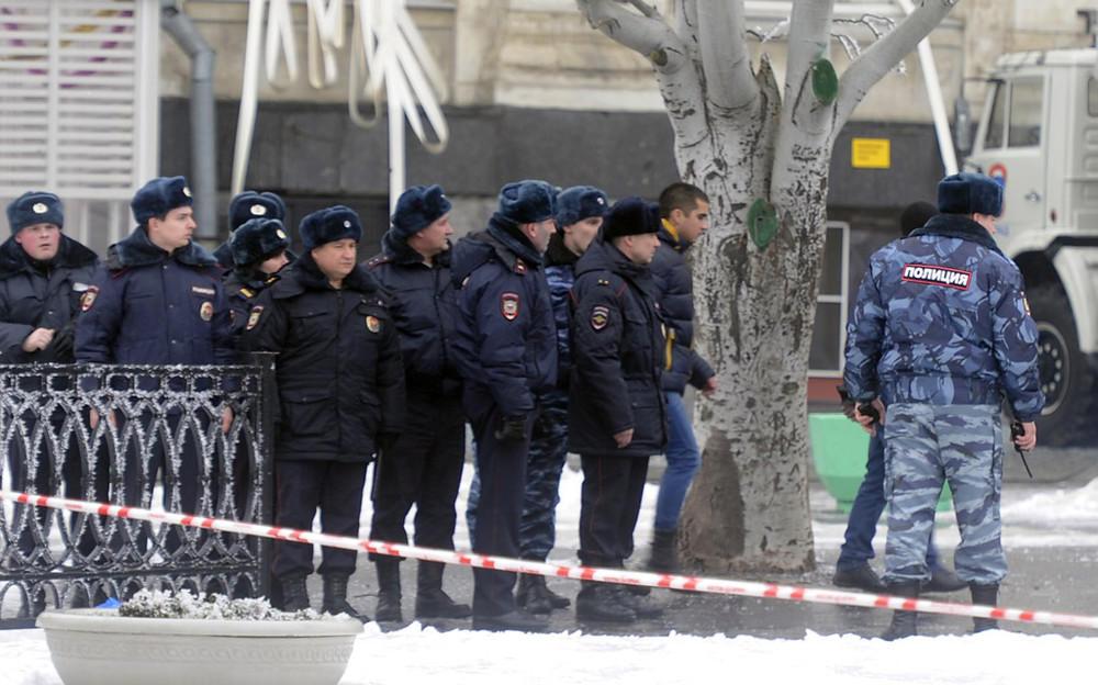 upload TASS 6143905 pic4 zoom 1000x1000 81261 Теракт на вокзале в Волгограде