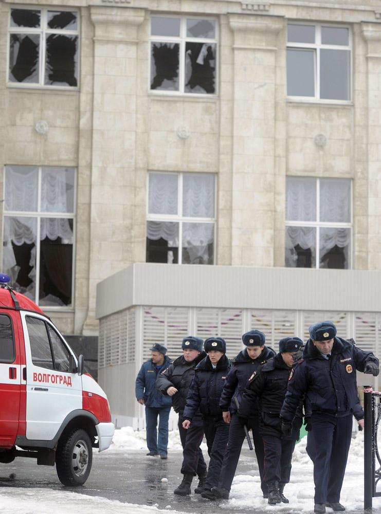 upload TASS 6143906 pic4 zoom 1000x1000 77728 Теракт на вокзале в Волгограде