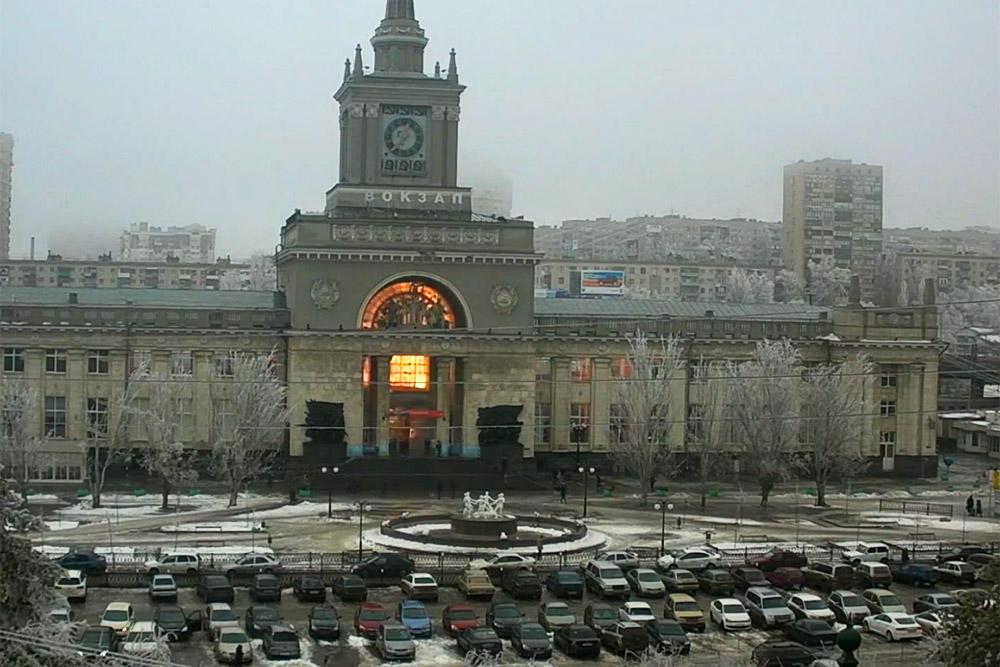 upload kadrvideo2 pic4 zoom 1000x1000 66326 Теракт на вокзале в Волгограде