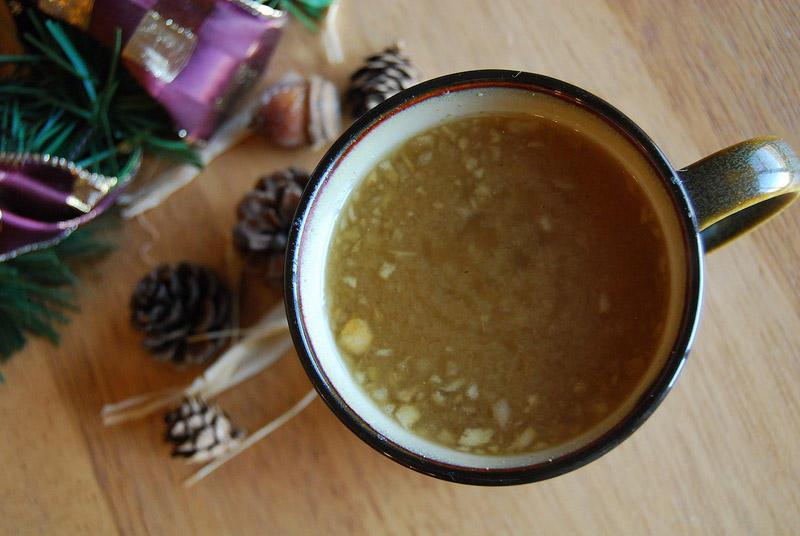 xmasdrinks02 Главные рождественские напитки из разных стран мира