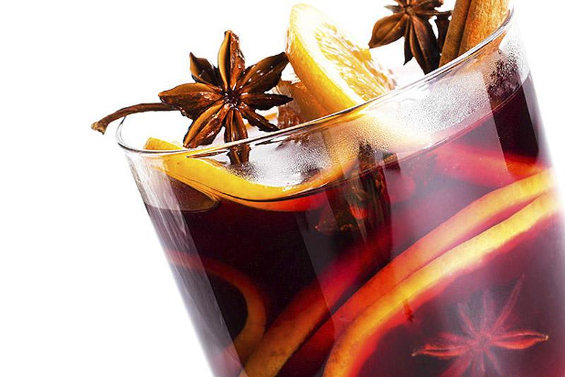 xmasdrinks06 Главные рождественские напитки из разных стран мира