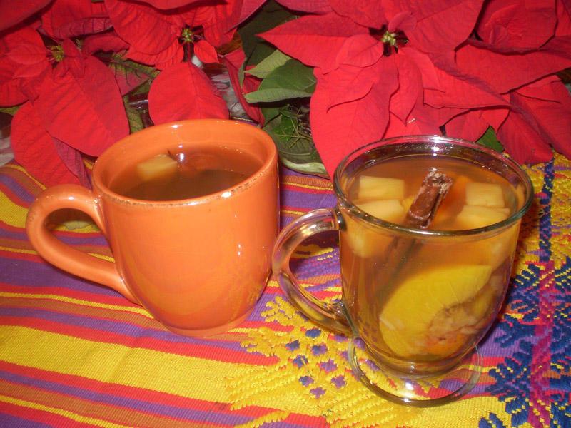 xmasdrinks07 Главные рождественские напитки из разных стран мира