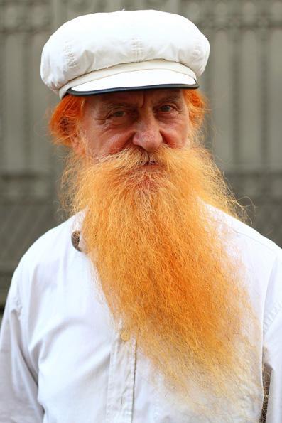 8. Андрей Викторович, 72 года. Москва