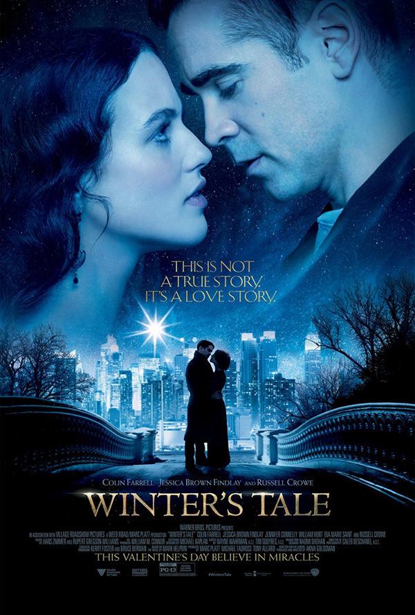096 Что смотреть в кинотеатрах в феврале: 23 главные премьеры