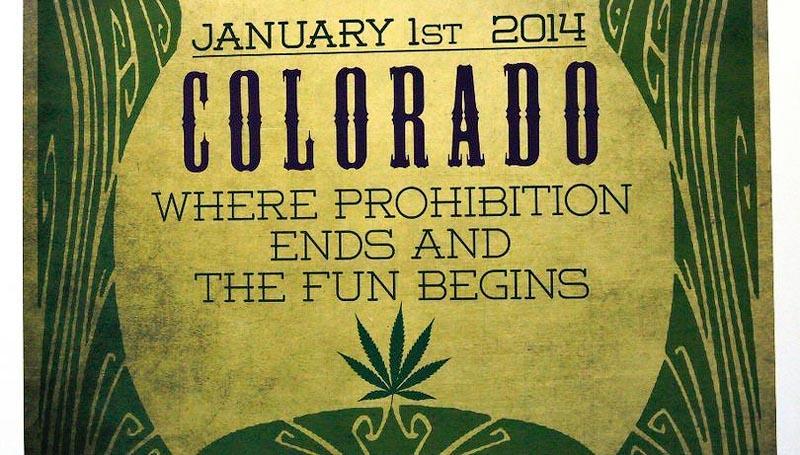 1297509332186 ORIGINAL В Колорадо за первые сутки продали легальной марихуаны на миллион долларов