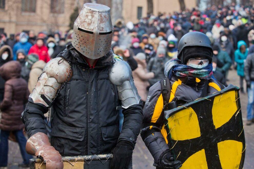 1342134 990x659 Оружие пролетариата в Киеве