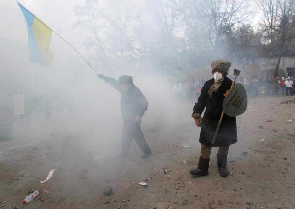 1342137 990x703 Оружие пролетариата в Киеве