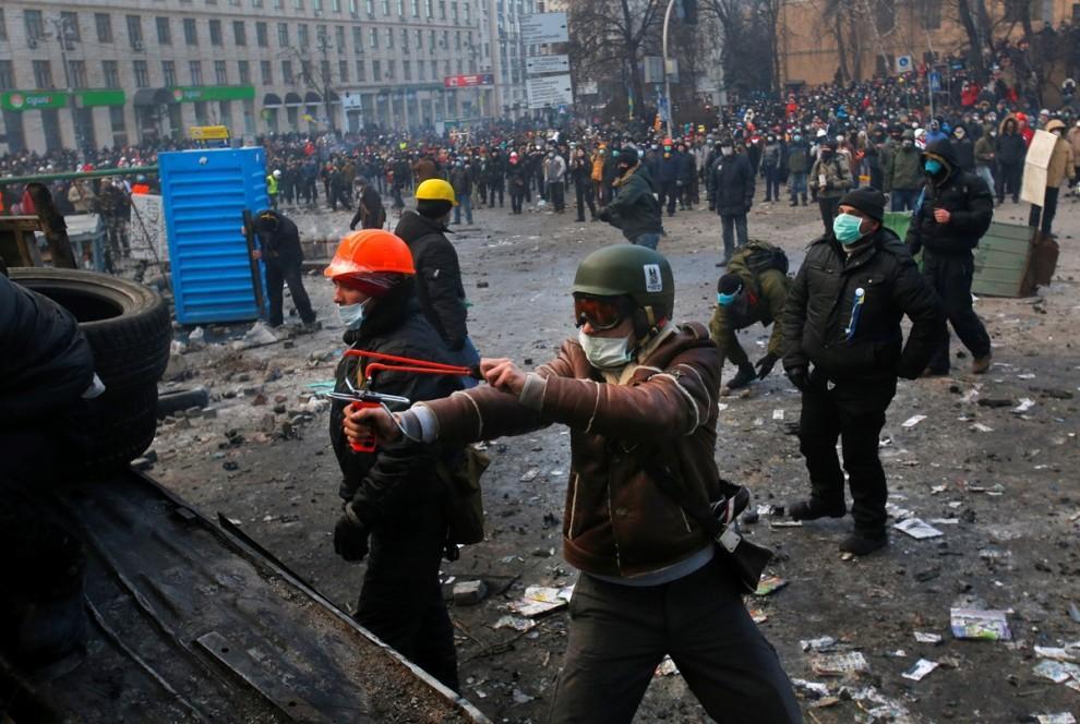 1342146 990x664 Оружие пролетариата в Киеве