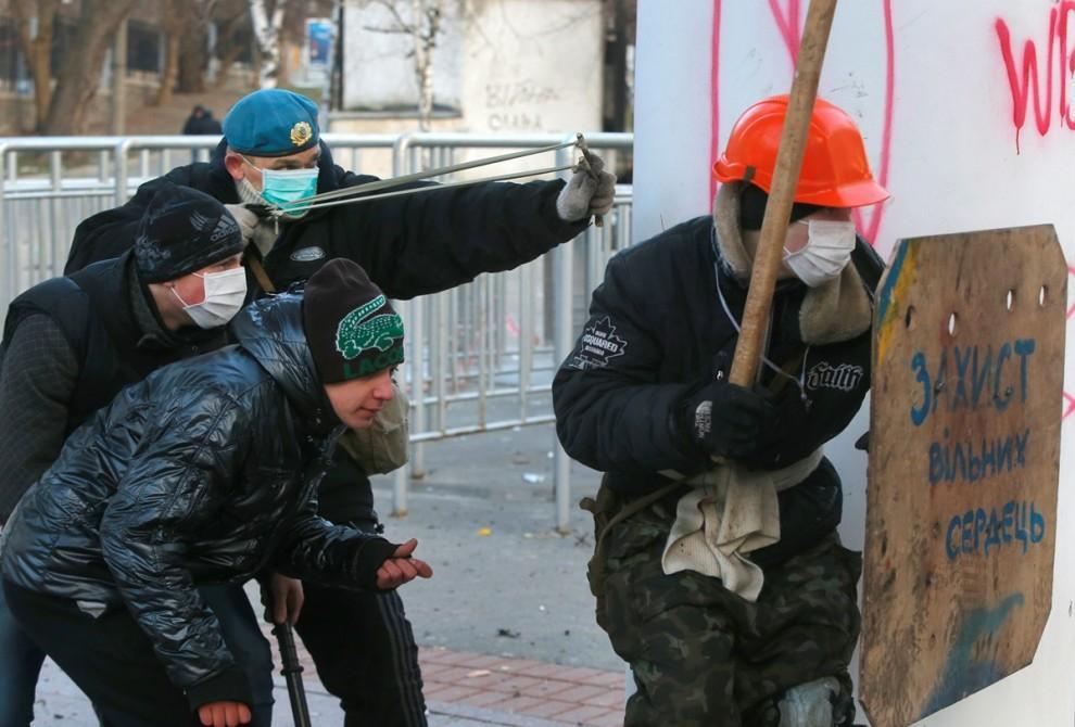 1342148 990x670 Оружие пролетариата в Киеве