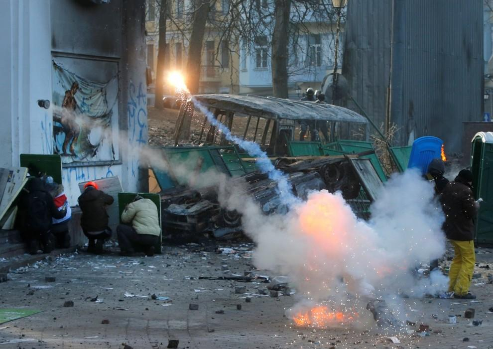 1342152 990x701 Оружие пролетариата в Киеве