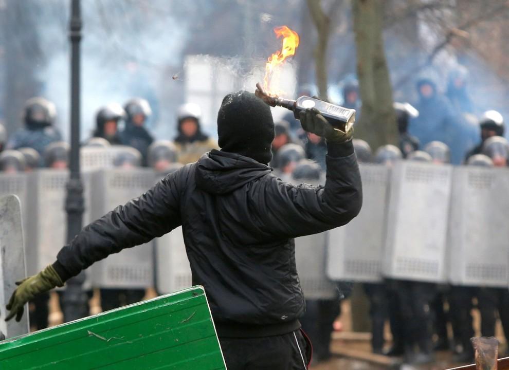 1342156 990x720 Оружие пролетариата в Киеве