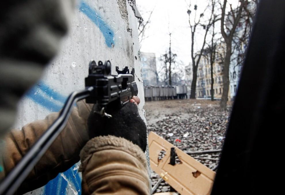 1342159 990x679 Оружие пролетариата в Киеве