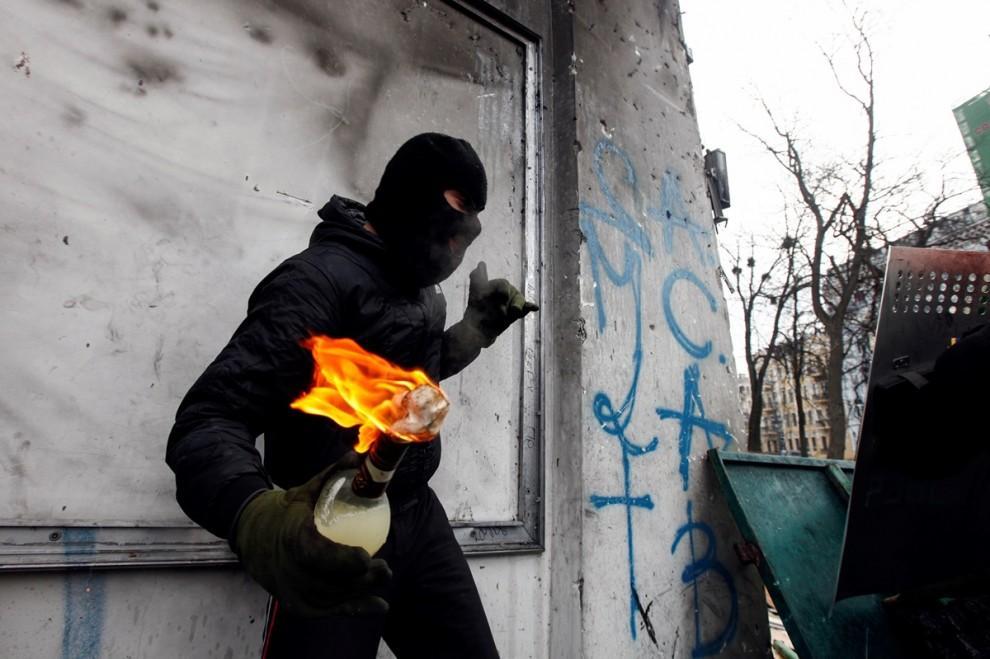 1342160 990x659 Оружие пролетариата в Киеве