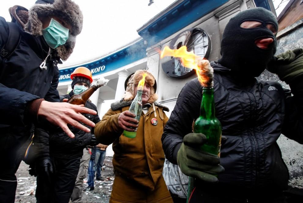1342162 990x664 Оружие пролетариата в Киеве