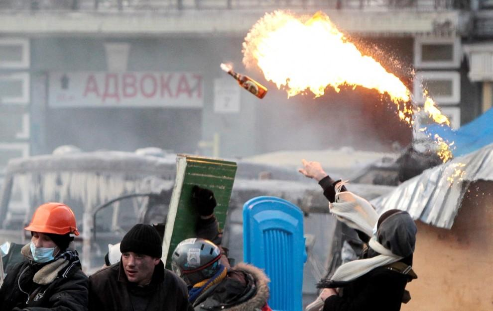 1342167 990x626 Оружие пролетариата в Киеве