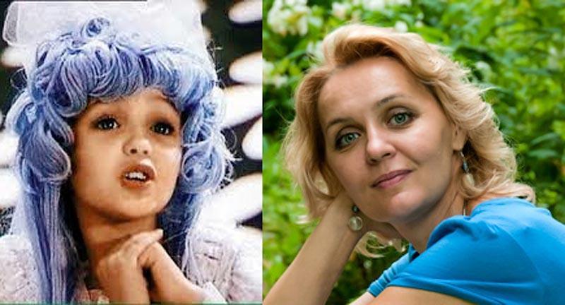 1388766038 f92337dd15f649736eb7a289312f41d0 Детки выросли: юные актеры советского кино сегодня