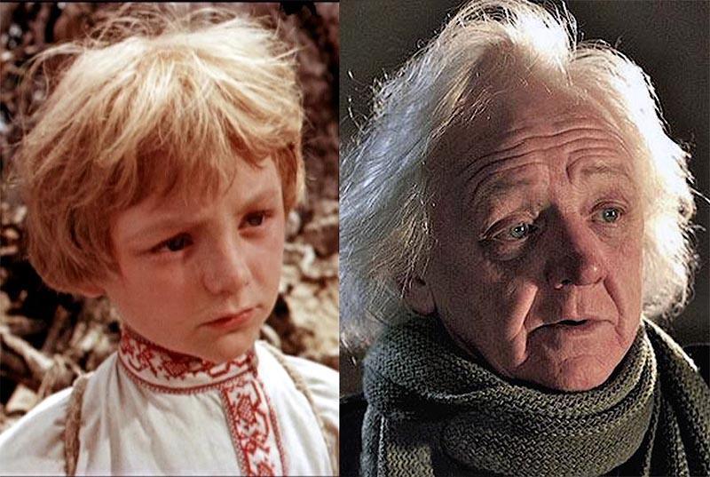 1388766117 44d1c8de7147552669a3fa77556f7627 Детки выросли: юные актеры советского кино сегодня