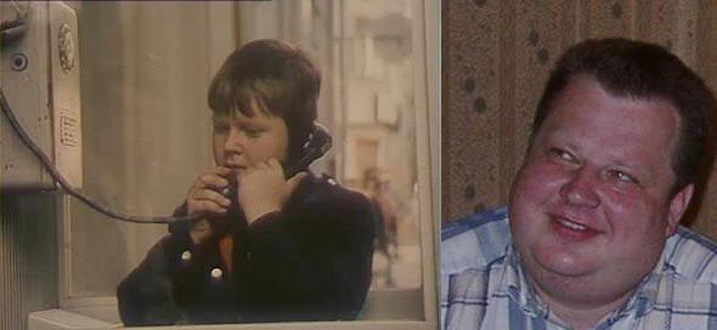 1388769563 4eb3e4665cc68114db162d88f7d279d4 Как выглядят и что делают юные актеры советского кино сегодня